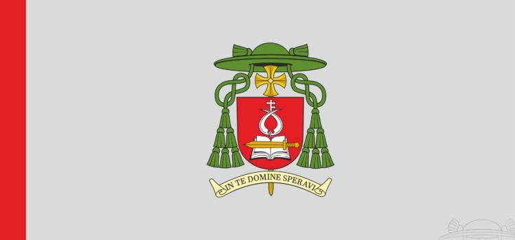 Komunikat wzwiązku zostatnim etapem Synodu Młodych Diecezji Warszawsko-Praskiej