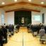 2019.09.30 – Inauguracja roku akademickiego 2019/20 – Seminarium (WSDDWP)
