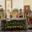 Msza Święta w uroczystość Jezusa Chrystusa Króla Wszechświata