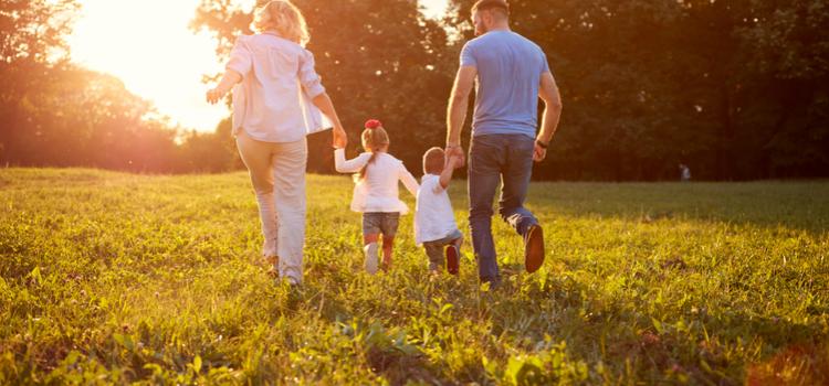 Msza św. o świętość rodzin i powołania do życia małżeńskiego