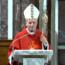 Rozpoczęcie peregrynacji relikwii Błogosławionej Karoliny Kózkówny