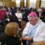 Adwentowy dzień skupienia dla katechetów