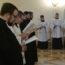 Akademickie Spotkanie Ekumeniczne 2020