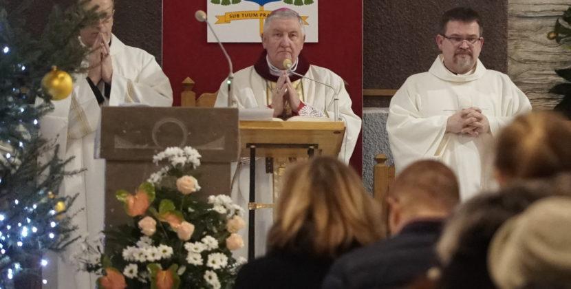 350 lat Zgromadzenia Księży Marianów