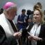 Spotkanie opłatkowe z mediami diecezjalnymi