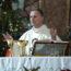 Niedziela ze św. Janem Bosko