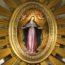 Matka Boża Łaskawa w Warszawie – jaka jest historia obrazu?