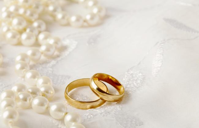 Kursy przedmałżeńskie 2020