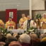 Centralne uroczystości Światowego Dnia Chorego wsanktuarium Matki Bożej zLourdes