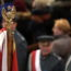 95-lecie parafii naplacu Szembeka