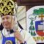 Imieniny biskupa seniora Kazimierza Romaniuka