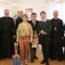 Finał diecezjalnego etapu Olimpiady Teologii Katolickiej