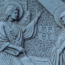 Transmisje Mszy Świętej wUroczystość Zwiastowania Pańskiego