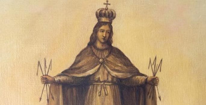 Akt Zawierzenia Matce Bożej Łaskawej biskupów zDiecezji Warszawsko-Praskiej