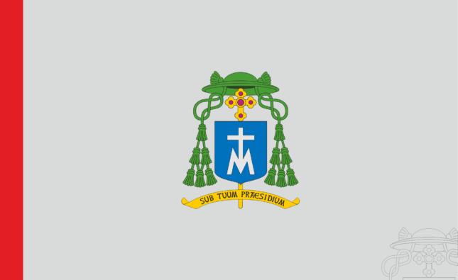 Komunikat dotyczący nominacji biskupa pomocniczego