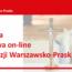 Wspólna modlitwa on-line wDiecezji Warszawsko-Praskiej
