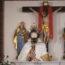 Uroczystość Zmartwychwstania Pańskiego – liturgie podprzewodnictwem biskupów