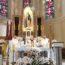 Msza Święta wintencji katechetów inauczycieli