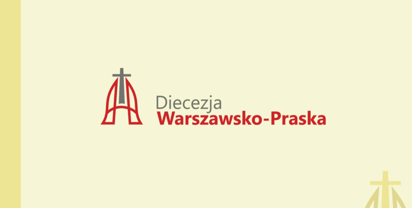 Internetowe katechezy przedmałżeńskie wDiecezji Warszawsko-Praskiej