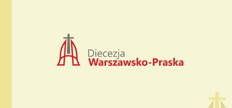 Ostatni przedwakacjami internetowy kurs przedmałżeński wDiecezji Warszawsko-Praskiej