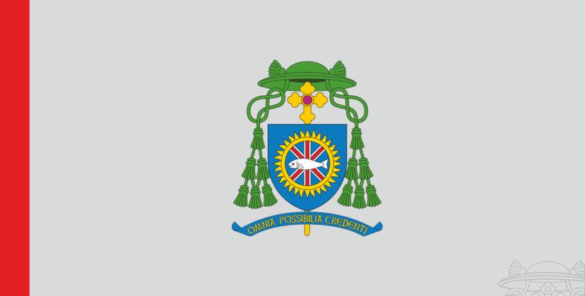 Zmiana daty zakończenia Synodu Młodych Diecezji Warszawsko-Praskiej