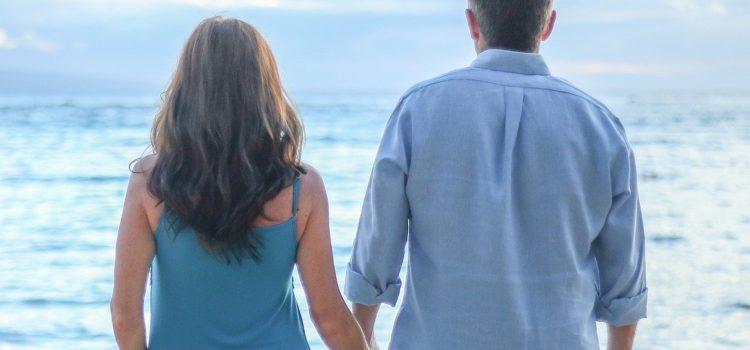 Rekolekcje dojazdowe dla małżeństw 50+