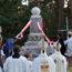 Drugi dzień centralnych obchodów 100. rocznicy Bitwy Warszawskiej