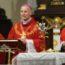 Błogosławiona Karolina Kózkówna – świadek Boga
