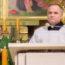 BpGrzybowski: Kto każdego dnia nieuznaje wdzięczności wobec Boga, ten nigdy niedoceni tego, co jest treścią jego życia