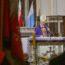 BpKamiński: WBogu nasza siła icodzienne zwyciężanie