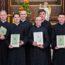 Pierwsze parafie neoprezbiterów
